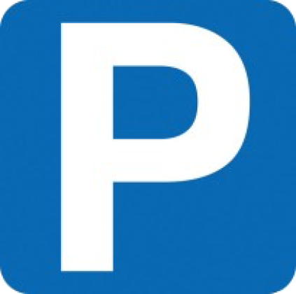 Hotels with parking Aarhus C